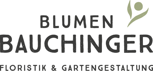 Blumen Bauchinger - Florist - Gärtner - Linz